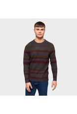 RVLT RVLT Knitted Chandail 6509