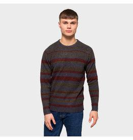RVLT RVLT Hommes Knitted Chandail 6509