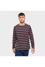 RVLT RVLT Men's Knitted Sweater 6512