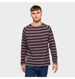 RVLT RVLT Hommes Knitted Chandail 6512
