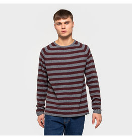 RVLT RVLT Men's Knitted Sweater 6512