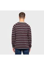 RVLT RVLT Knitted Sweater 6512