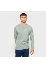 RVLT RVLT Knitted Chandail 6513