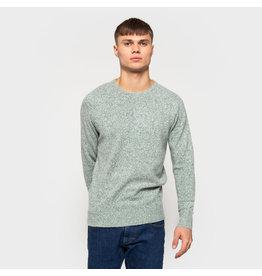 RVLT RVLT Men's Knitted Sweater 6513