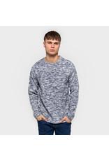 RVLT RVLT Knitted Sweater 6517