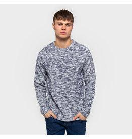 RVLT RVLT Hommes Knitted Chandail 6517
