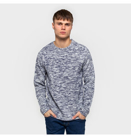 RVLT RVLT Men's Knitted Sweater 6517