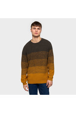 RVLT RVLT Men's Knitted Sweater 6521