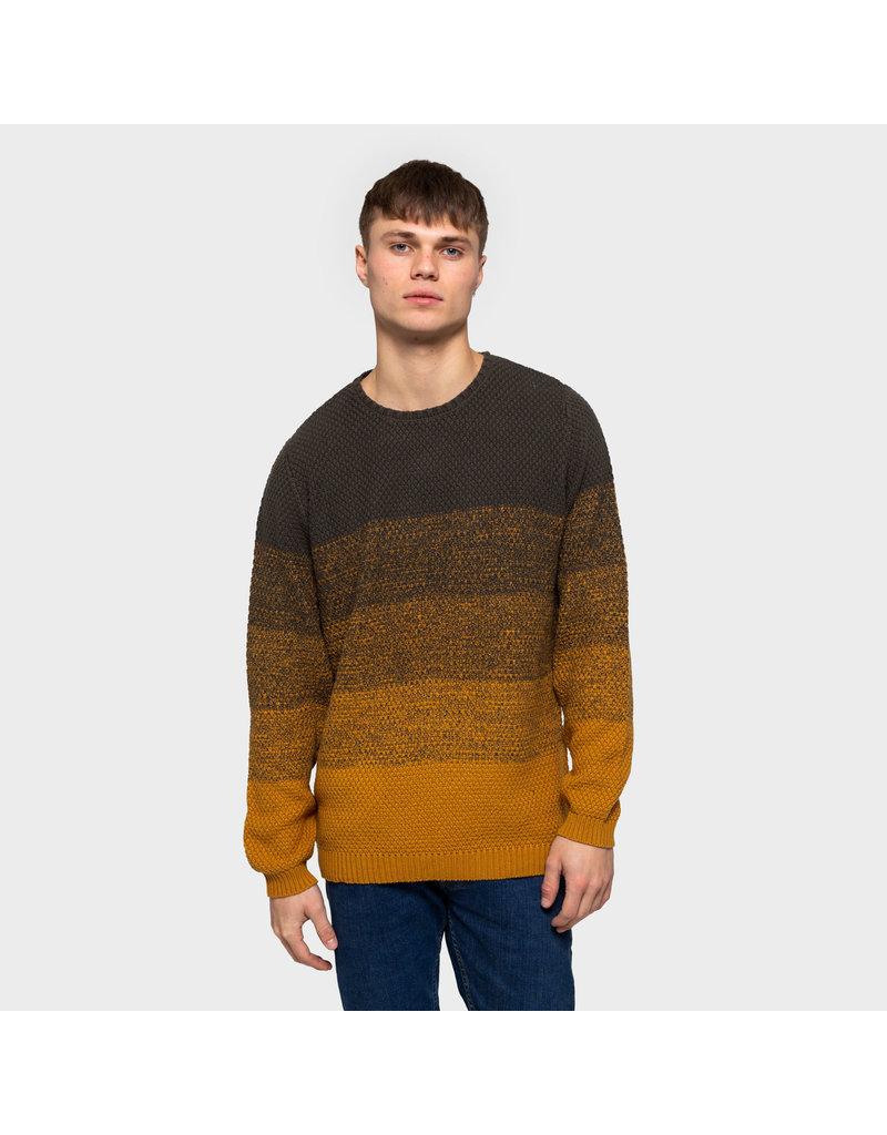 RVLT RVLT Hommes Knitted Chandail 6521