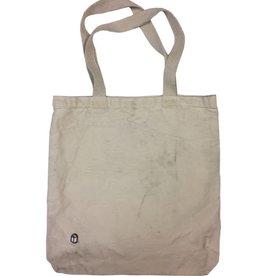 So You Clothing So You Clothing Basic Tote Bag