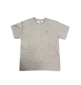 So You Clothing So You Clothing Hommes Basic Tee