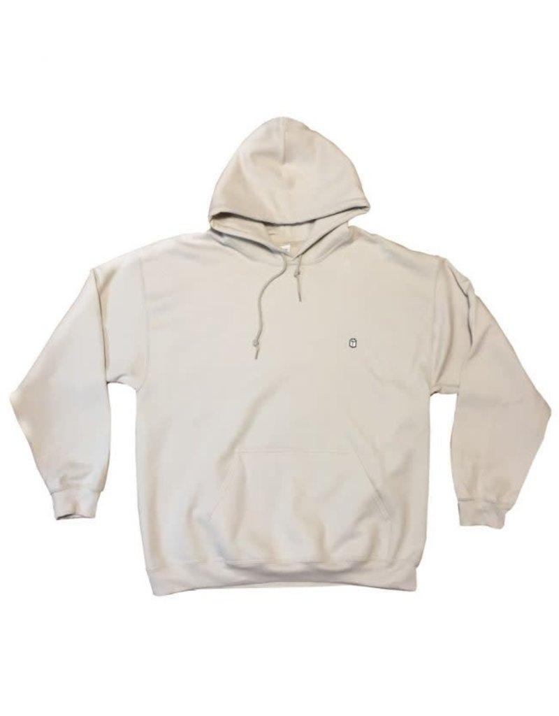 So You Clothing So You Clothing Hommes Basic Hoody