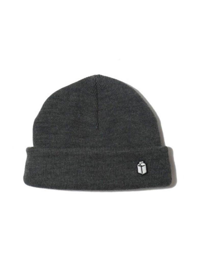 So You Clothing So You Clothing Men's Basic Plateau Hat