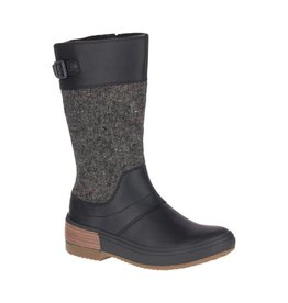 MERRELL Merrell Femmes  Haven Tall Buckle J17878