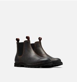 SOREL Sorel Hommes Madson Chelsea WP 1872001