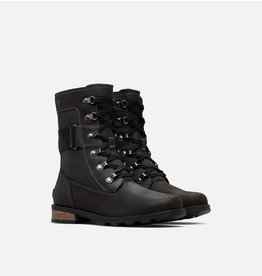 SOREL Sorel Women's  Emelie Conquest 1809021