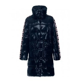 INVICTA Invicta Lisa Long Puffer 4432363D
