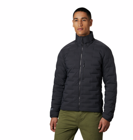 Mountain Hardwear Mountain Hardwear Hommes Super DS 1851281