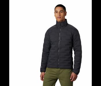 Mountain Hardwear Men's Super DS 1851281