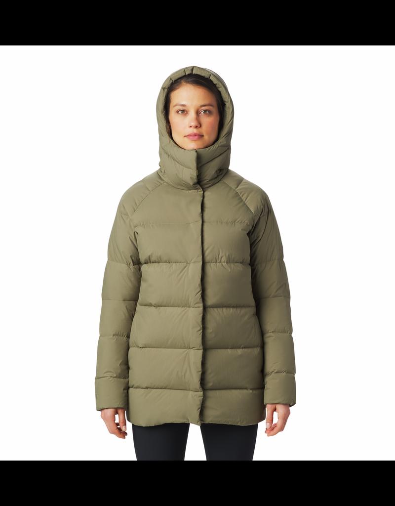 Mountain Hardwear Mountain Hardwear Glacial Storm 1850881