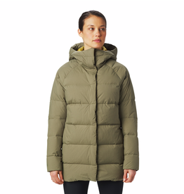 Mountain Hardwear Mountain Hardwear Women's Glacial Storm 1850881