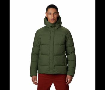 Mountain Hardwear Men's Glacial Storm 1851321