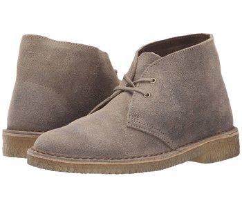 Clarks Femmes Desert Boot 70304