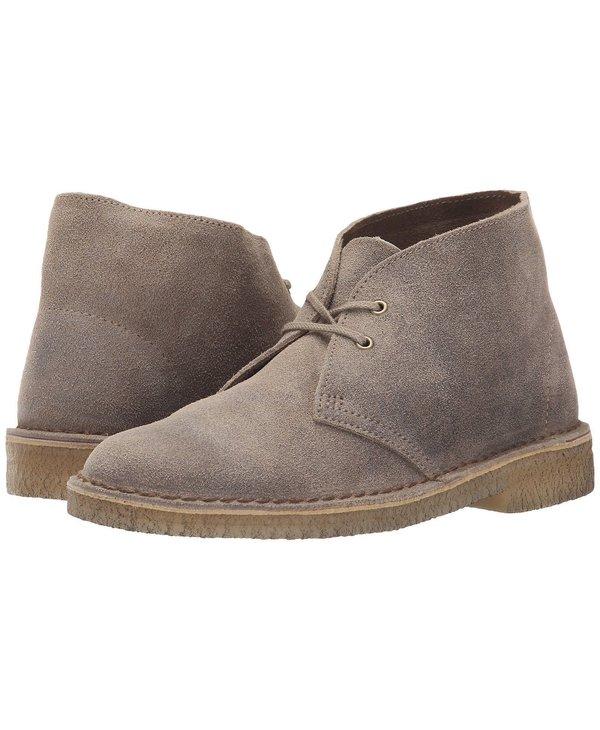 Clarks Women's Desert Boot 70304