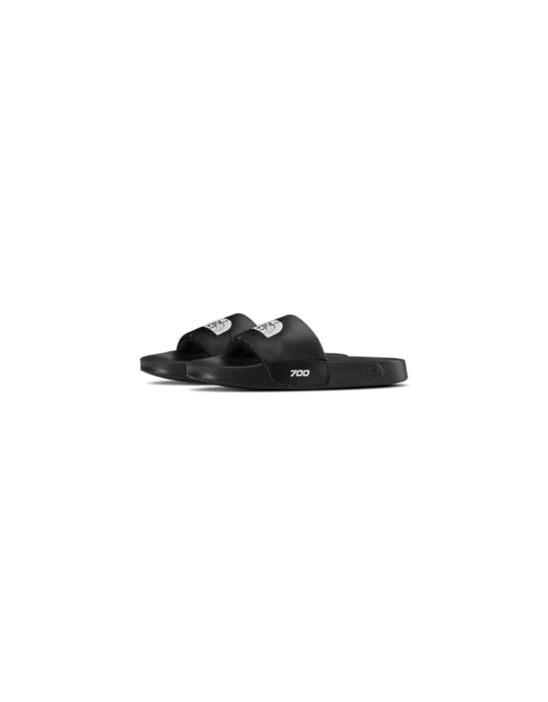 NORTH FACE TNF Women's  Nuptse Slide 0A46CG