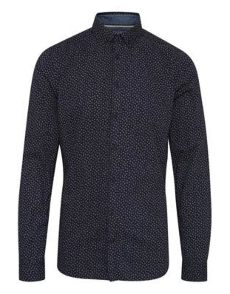 BLEND Blend Men's Shirt 20708530
