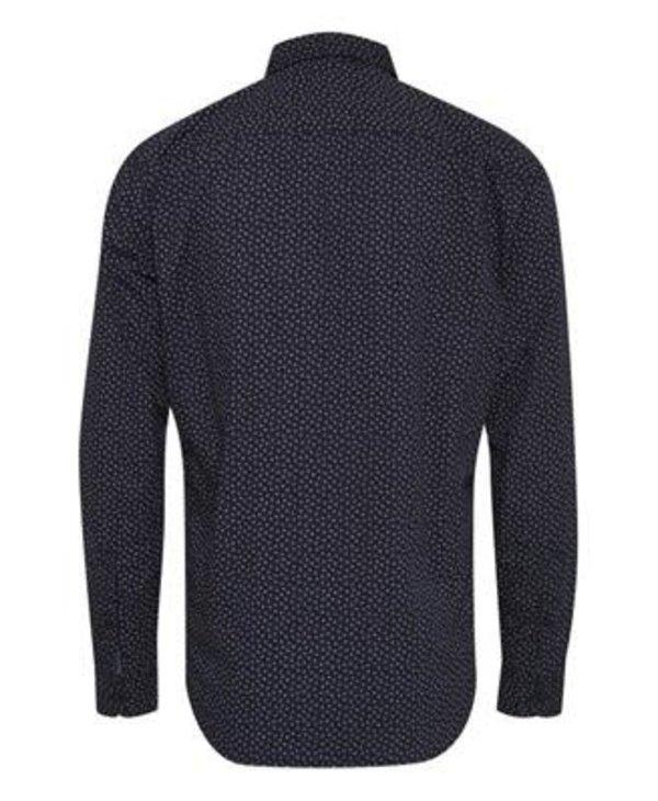 Blend Men's Shirt 20708530