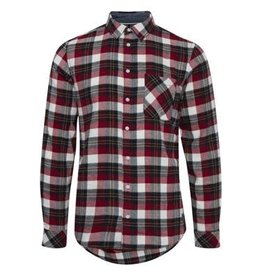 BLEND Blend Men's Shirt 20708909