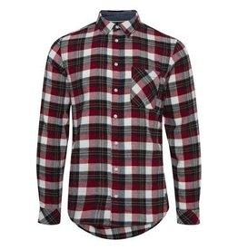 BLEND Blend Shirt 20708909