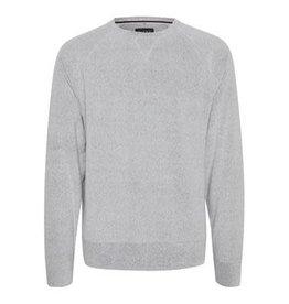 BLEND Blend Sweatshirt 20709260