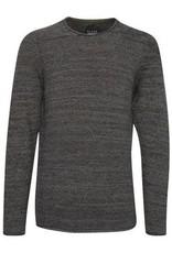 BLEND Blend Men's Pullover 20708571