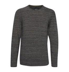 BLEND Blend Hommes Pullover 20708571