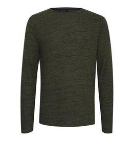 BLEND Blend Hommes Pullover 20708741