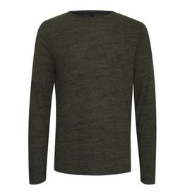 BLEND Blend Pullover 20708741