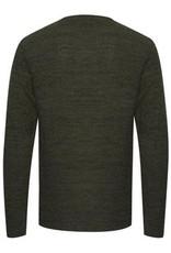 BLEND Blend Men's Pullover 20708741