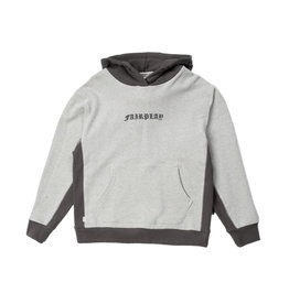 FAIRPLAY Fairplay Gian Hoodie FP19036003
