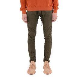 KUWALLA Kuwalla Chino Trouser 2.0 KUL-J1565B