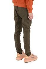 KUWALLA Kuwalla Men's Chino Trouser 2.0 KUL-J1565B