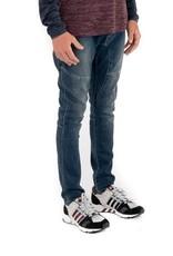 KUWALLA Kuwalla Men's Essential Denim Trouser KUL-J1564-ESSENTIAL