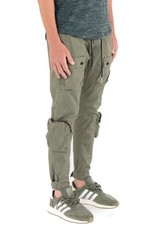 KUWALLA Kuwalla Men's Utility Pant KUL-UP2239