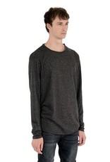 KUWALLA Kuwalla Hommes Linen Long Sleeve KUL-LHL2231