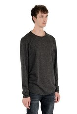 KUWALLA Kuwalla Men's Linen Long Sleeve KUL-LHL2231