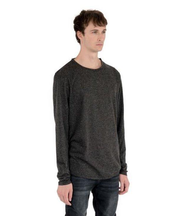 Kuwalla Men's Linen Long Sleeve KUL-LHL2231