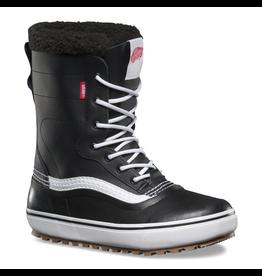 VANS Vans Standard Snow Boot VN0A3TFMY28