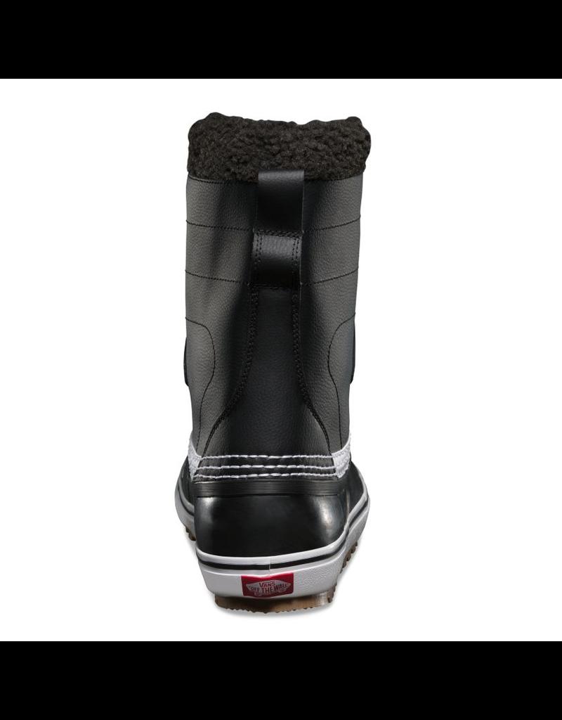 VANS Vans Men's Standard Snow Boot VN0A3TFMY28