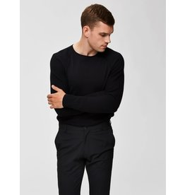 SELECTED Selected Men's Carter Crew Sweater 16068516